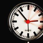 サプリメントの効果は何ヶ月待つべき?効果を見極める目安期間とは?