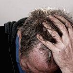 頭痛薬が効かないあなたに朗報!頭痛を予防する新しい治療法とは?
