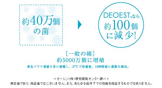 deoest-10