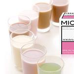 micro-diet-drink