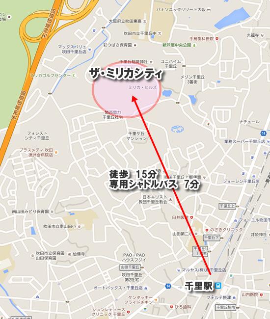mirika-city-map