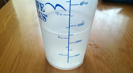 my-drink-04