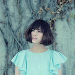 西内まりやさんの3rdシングル「ありがとうForever…」が心に染み渡る!