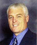 ティム・ノーラン