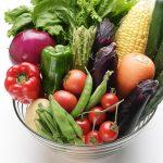 ②生鮮食品並みの新鮮サプリメント