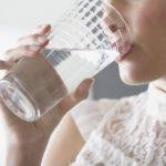 サプリメントの効果的な飲み方とは?