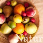 チェック④天然の栄養素を使っているか?