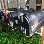 メールで注文する方法
