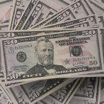副業在宅ビジネスで2本目の収入の柱を作れ!