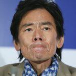 今井雅之さんが大腸がんステージⅣであることを告白。大腸がんを予防するには?